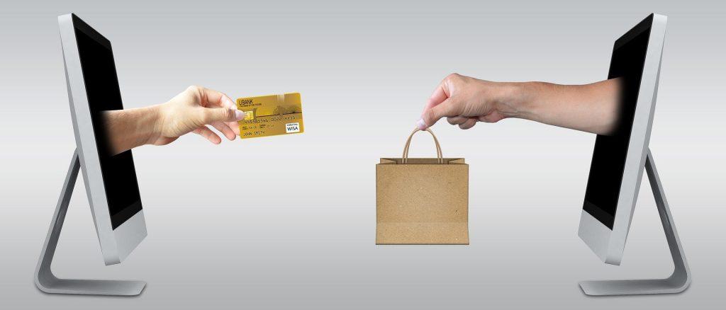 El éxito de los créditos online